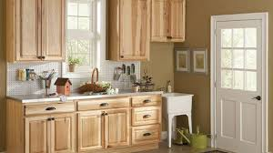 home depot kitchen ideas attractive kitchen cabinets depot home design ideas of at