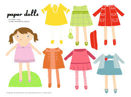 printable paper dolls free printable paper dolls the ultimate collection from betsy