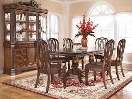 city furniture dining room furniture seymour carpet furniture east tawas mi