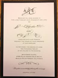 marriage invitation quotes invitation wording quotes inspirationalnew best marriage