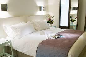chambre de commerce cannes chambres suites pullman cannes mandelieu royal casino