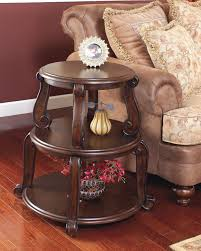 Furniture Awesome Ashley Furniture Brookfield For Best Home - Ashley furniture charlotte