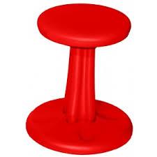 kids kore wobble chair 25 images kids kore wobble chair