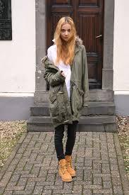 womens boots like timberlands timberlands best 25 timberland boots ideas on