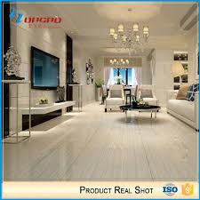floor tiles bangladesh price floor tiles bangladesh price
