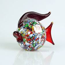 51 best italian murano glass must haves images on