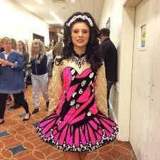 Irish Dance Costume Halloween 235 Irish Dance Images Fleur Lis Irish