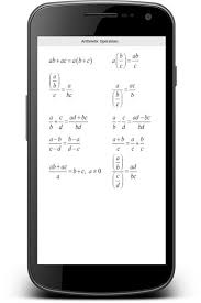 math keyboard apk all math formula apk for android