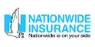 home insurance quote nationwide nationwide mutual insurance agrees to 5 5m settlement over data