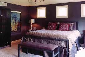 jaylen j is for jaylen pinterest bedroom decorating ideas