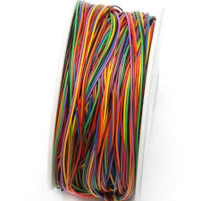Wrapping Online Buy Wholesale Wire Wrapping From China Wire Wrapping