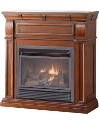 Btu Gas Fireplace - 10 best gas fireplace insert reviews for your cozy home in 2017