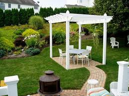 Garden Pagoda Ideas Bold Inspiration Pergola Design Ideas 40 Turn Your Garden Into A