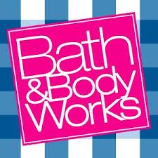 bath works on hours alert