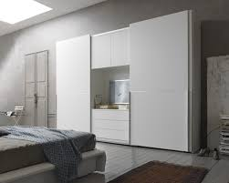 bedroom furniture sets wardrobe design with tv built in bed and