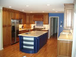 staining kitchen cabinets white staining kitchen cabinets white