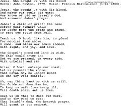 Jesus The Light Of The World Lyrics Jesus Is Our Guide Lyrics Map Of Wayne County Orcas Island Map