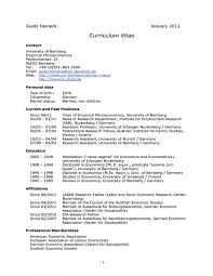 general resume exles general labor resume exles resume sles