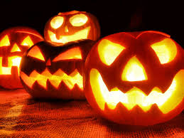 light up jack o lantern the history of jack o lantern merriam webster