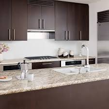 Kitchen Cabinet Hardware Ideas Photos Modern Cabinet Pulls Ideas