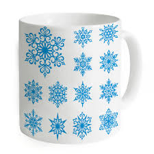 compare prices on fancy mugs online shopping buy low price fancy