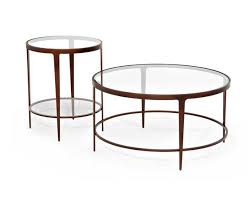 charleston forge drink tables the art of furniture charleston forge handmade metal furniture
