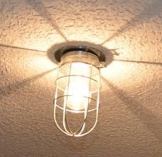 light fixtures awesome cheap lighting fixtures detail ideas