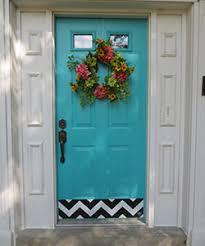 Exterior Door Kick Plate Decorative Kick Plates Deck The Door Decor