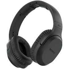 sony wireless home theater sony mdr rf995rk wireless rf headphone system mdr rf995rk b u0026h