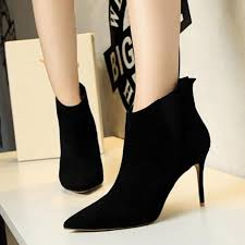 womens boots heels d h brand boots high heels shoes autumn winter
