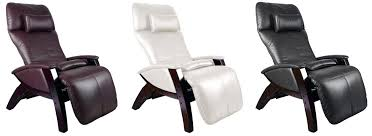 Anti Gravity Lounge Chair Leather Zero Gravity Chair Canada Best Zero Gravity Leather