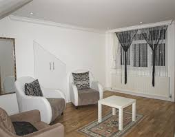 Bright Homes by Spacious Newly Renovated 3 Bed Flat To Let Edmonton Green In