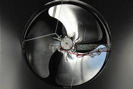sunlight 9930tr solar attic fan 30 watt professional grade