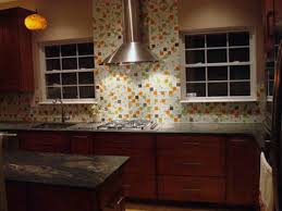 mosaic glass backsplash kitchen glass tile kitchen backsplash pictures imagine the possibilities