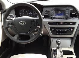 2015 hyundai sonata gls 2015 hyundai sonata se drive review consumer reports
