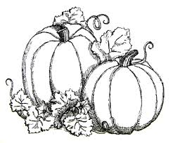 october coloring pages october coloring pages to download and