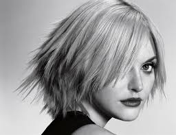 Sophie Dahl by Sophie Dahl Photo Gallery Page 4 Celebs Place Com