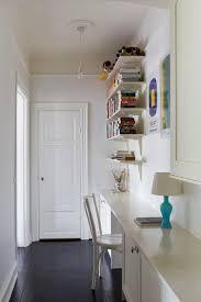 208 best hall images on pinterest scandinavian home office nook