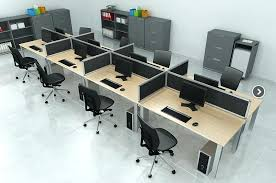 mobilier de bureau 974 mobilier de bureau 974 salon bureau vente mobilier de bureau 974