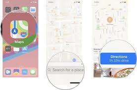 Launch Maps How To Book Dinner Reservations For Valentine U0027s Day With Your