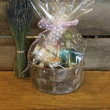 Gift Baskets Denver 100 Gift Baskets Denver Gallery Basket Butler Kismet
