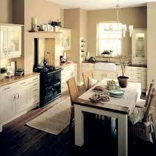 Italian Kitchen Decor by