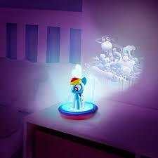 Argos Kids Rugs by My Little Pony Bedroom Wallpaper Room Bedroom Inspired My