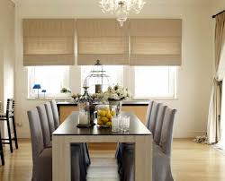 Bedroom Window Blinds Dinning Window Shades Bedroom Window Curtains Dining Room Window