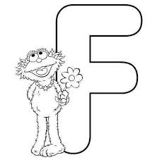 9 images disney alphabet letters coloring pages letter