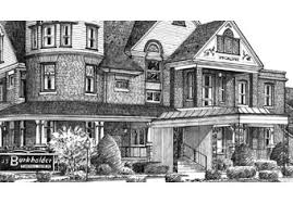 original building drawings sketches and stationery roland u0027s
