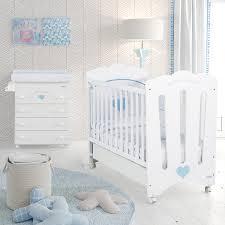 chambre complete de b bebe chambre complete