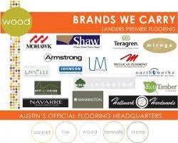 s official hardwood flooring store landers premier