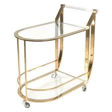 wine carts racks cabinets kitchen bar carts apt2b