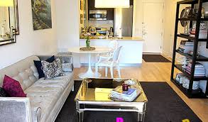 Stunning Diy Apartment Ideas  Small Apartment Decorating Ideas - Affordable interior design ideas